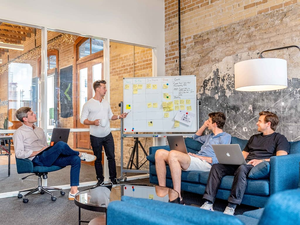 how to improve workplace culture