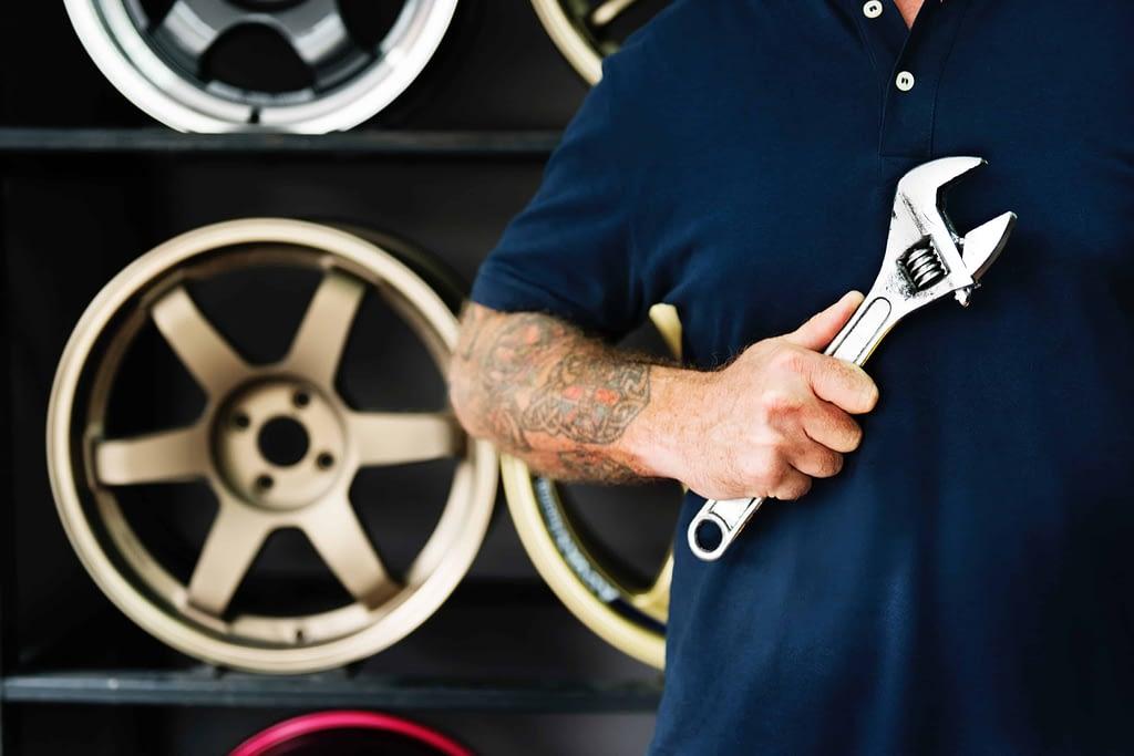 automotive aftermarket trends