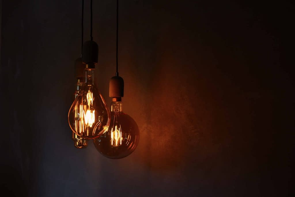 electrical trends