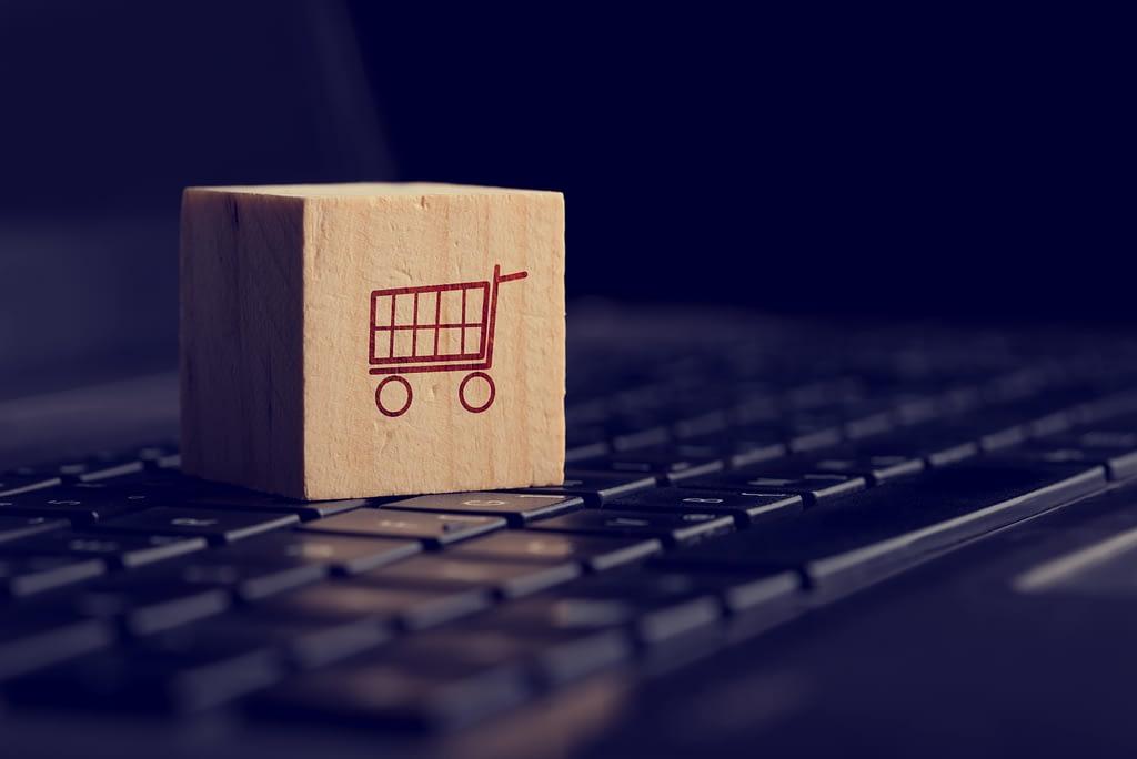 improve your ecommerce website